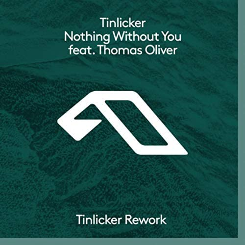 Tinlicker feat. Thomas Oliver