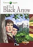 The Black Arrow +cd (green Apple) (Black Cat. Green Apple)