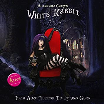"""White Rabbit (From """"Alice Through the Looking Glass"""")"""