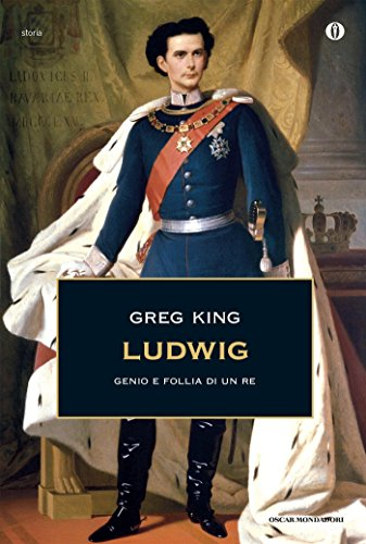 Ludwig: Genio e follia di un re