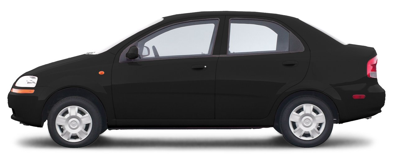 amazon com 2004 chevrolet aveo reviews images and specs vehicles rh amazon com 2011 Chevrolet Aveo 2007 Chevrolet Aveo 5