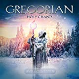 Songtexte von Gregorian - Holy Chants