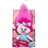 Hasbro B7772GC0 - Peluche parlante de Trolls