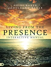 Best living from the presence Reviews