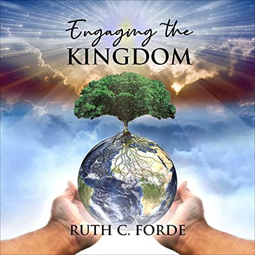 Couverture de Engaging the Kingdom