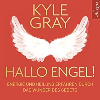 Hallo Engel! Titelbild