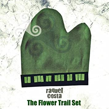 The Flower Trail Set