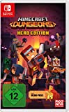 Minecraft Dungeons – Hero Edition [Nintendo -...