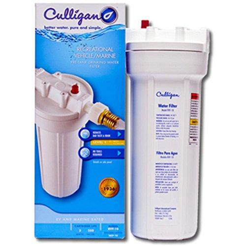Culligan 1019084 RV Water Filter