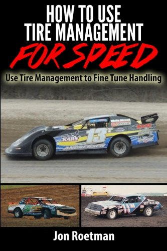 How to Use Tire Management for Speed