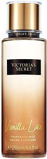 Victoria's Secret Fantasies Vanilla Lace Fragrance Mist 250ml