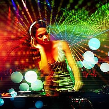 Club Beats & Electronica