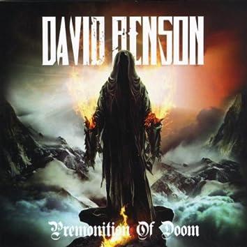 Premonition of Doom (Retroarchives Edition)