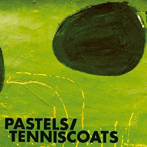 The Pastels & Tenniscoats