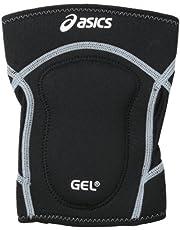 ASICS Gel Ii sleeve, Black, X-Large