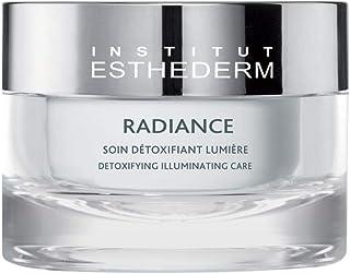 Radiance Detoxifying Illuminating Care