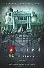 Best the haunted allen house Reviews