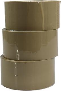 triplast 90/x 145/mm burbuja Sobres Acolchados color blanco 20/unidades