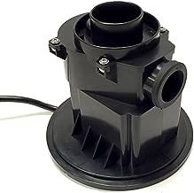 SUMMER WAVES Replacement X1500C Pump Motor SFX1500 & RX1500 GFCI Pump P58X1500C