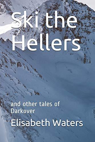 Ski the Hellers