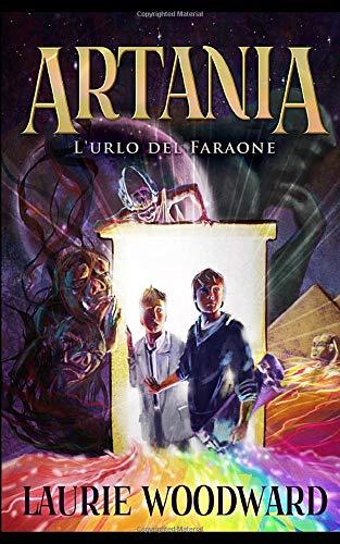 Artania: L