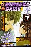 Dengeki Daisy 7 (Shojo - Dengeki Daisy)