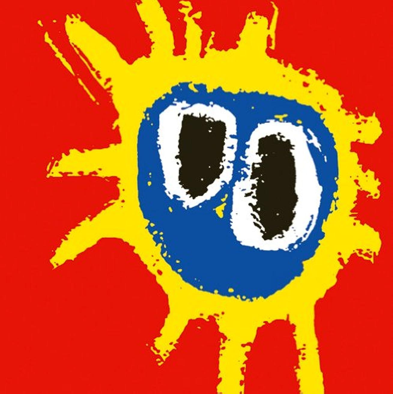 破壊舌な技術的なスクリーマデリカ(20周年アニヴァーサリー?ジャパン?エディション)(完全生産限定盤)(DVD付)