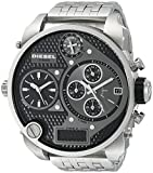 Diesel DZ7221 Mens Mr. Daddy Wrist Watches