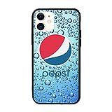 Pep-Si iPhone 11 Case iPhone 11 Pro Case iPhone 11 Pro Max Case Fashion Phone Case