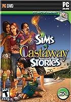 The Sims: Castaway Stories (輸入版)