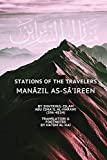 Stations of the Travelers: Manâzil as-Sâ'ireen