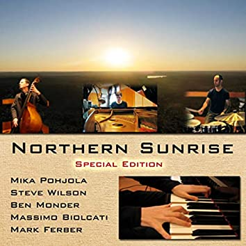 Northern Sunrise (Special Edition) (Remastered)