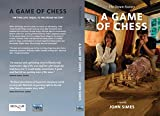 A Game of Chess (The Dream Factory Book 2) (English Edition)
