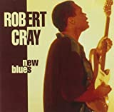 Robert Cray - New Blues - Robert Cray
