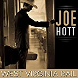 West Virginia Rail [Import USA]