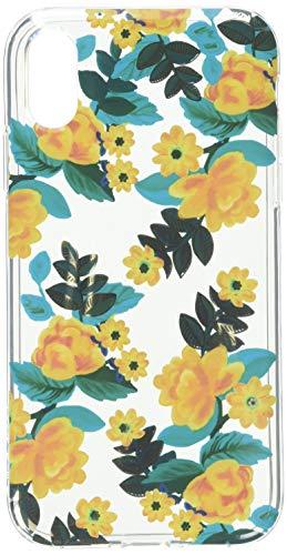 Incipio Design Series Schutzhülle für iPhone XR (6.1