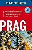 Baedeker Reiseführer Prag: mit GROSSEM CITYPLAN