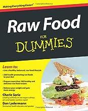 Best food storage for dummies Reviews
