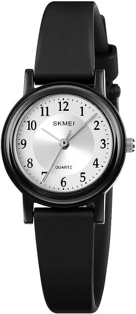 Women Sale price Wrist Watch TOOCAT Max 46% OFF Fashion Watches Quartz Ladies W Simple