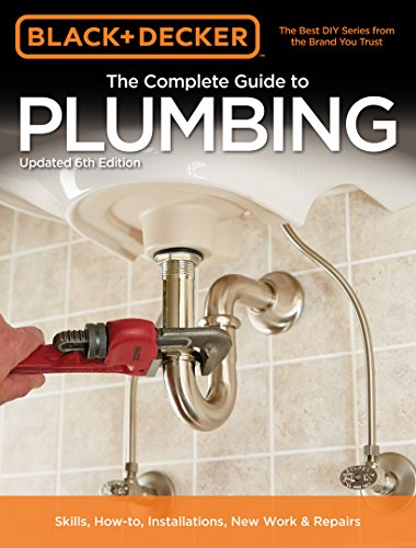 Plumbing & Home Automation Remodeling