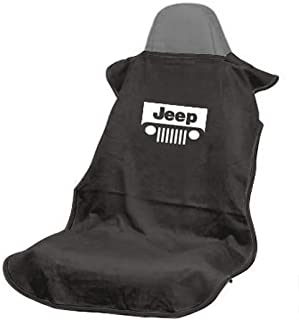 Best car seat jeep renegade Reviews