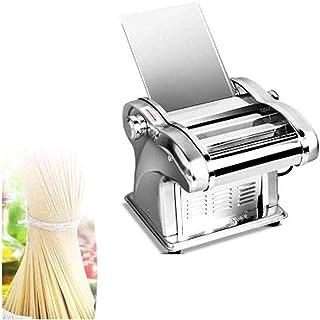 Pastamachine, Noodle Machine Pasta Maker Machines, Spaghetti Roller, Thuis Automatische Kleine Multi-Funcpasta Maker Machines