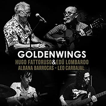 Goldenwings