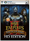 AGE OF EMPIRES II | Full Game Digital Download | Offline NO STEAM CODE INCLUDED The Rise Of Rajas Edition. 100% TESTED & WORKING For any inquiry please whatsapp us at 8109866636
