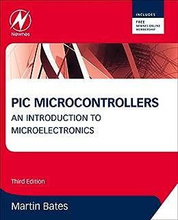 micro mart electronics