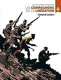Les Compagnons de la Libération - Leclerc