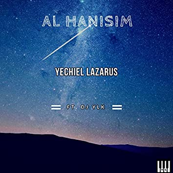 Al Hanisim (feat. DJ YLK)