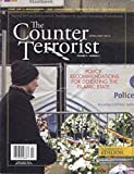 The Counter Terrorist Magazine (April/May 2016 - International Edition)