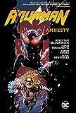Aquaman Vol. 2: Amnesty