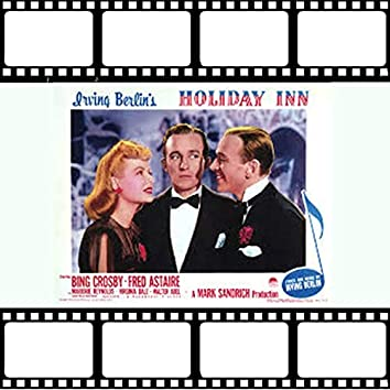 """Count Your Blessings (From"""" Holiday Inn """")"""